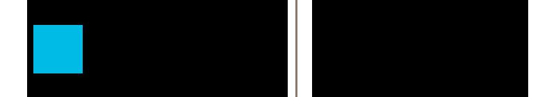 mylan-disney-large