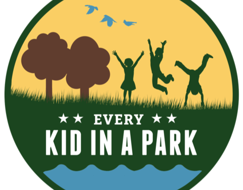 Every Kid in a Park Program from US National Parks