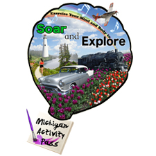 Save on Family Fun with a Michigan Activity Pass