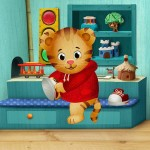 PBS Kids Will Launch New MultiPlatform Service in 2016