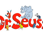 Dr Seuss Book Club