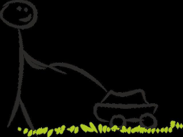 lawn-mower-346637_640