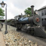 6 Fun Family Attractions in Metro Detroit