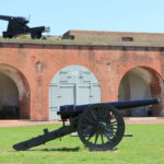 Plan a Visit to Historic Fort Pulaski National Monument