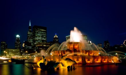 Save on Your next Big City Adventure with CityPASS
