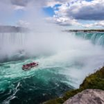 5 Great Reasons to Visit Niagara Falls