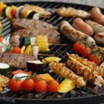 Three Must Know Grilling Tips