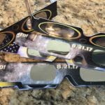 This is Where to Recycle Your Eclipse Glasses