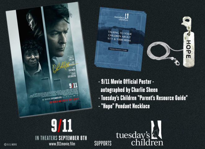 9/11-movie