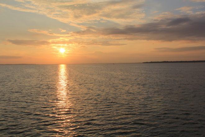 sandusky-sunset-cruise