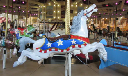 Six Truly Fun Family Vacation Activities in Sandusky, Ohio