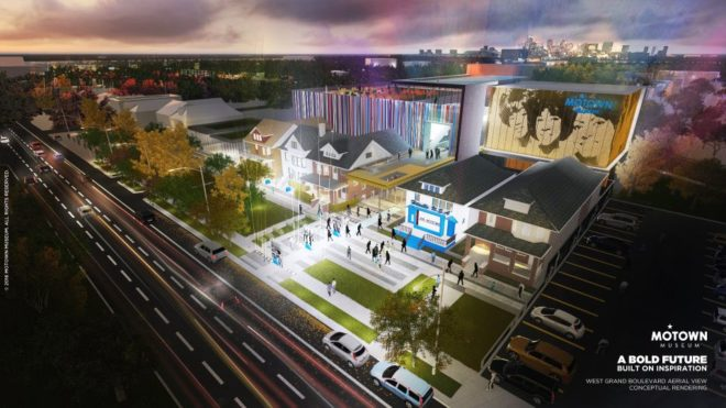 motown-museum-expansion