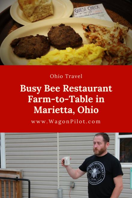 Busy-Bee-Restaurant-Marietta