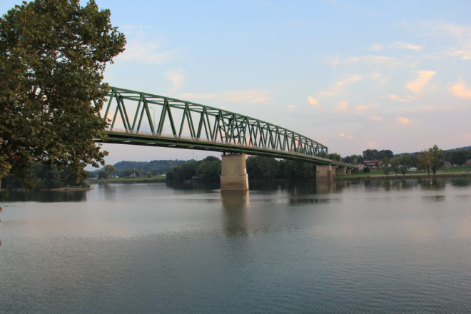 marietta-ohio-bridge