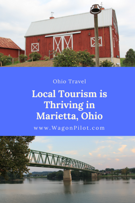 marietta-ohio-vacation