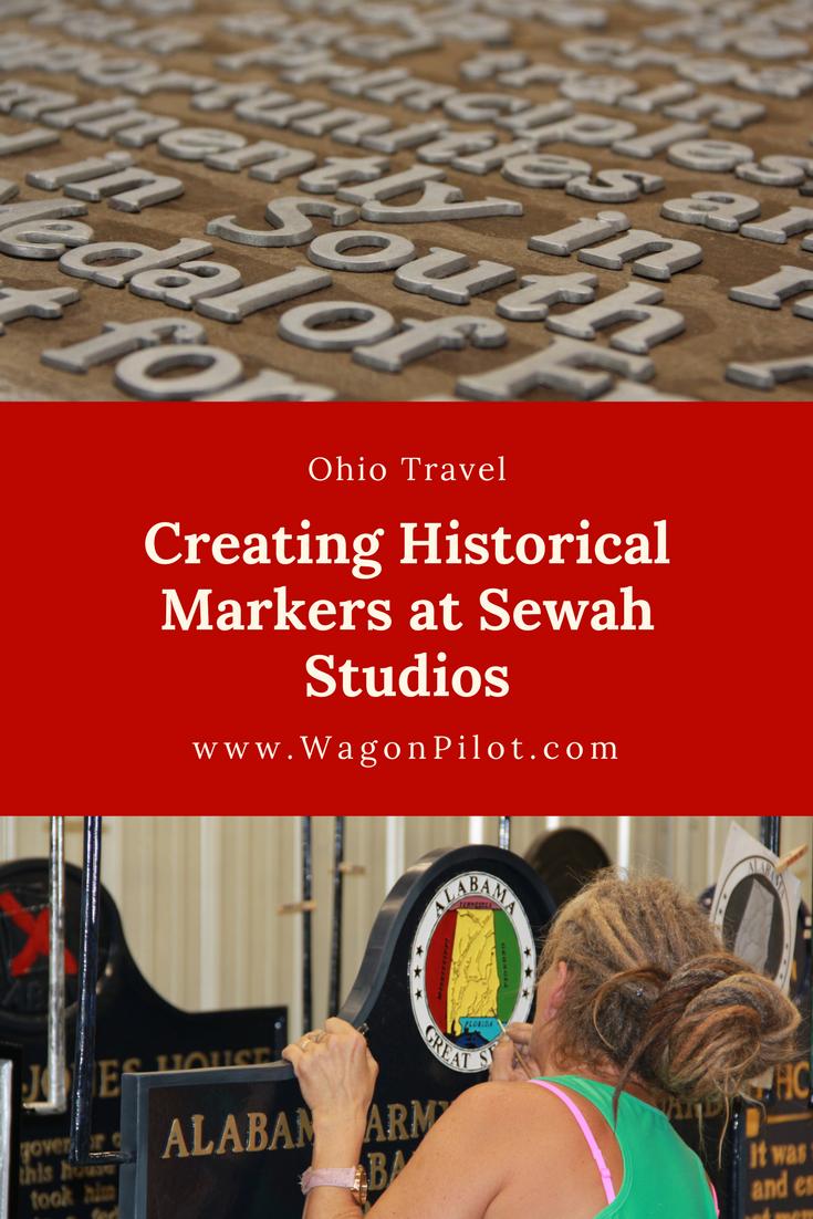sewah-studios