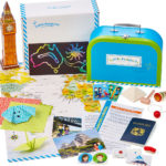 10 Useful Gifts for Young Travelers