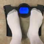 Can a Bathroom Scale Change Your Life?