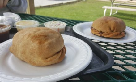 Three Great Places to Eat in Munising, Michigan