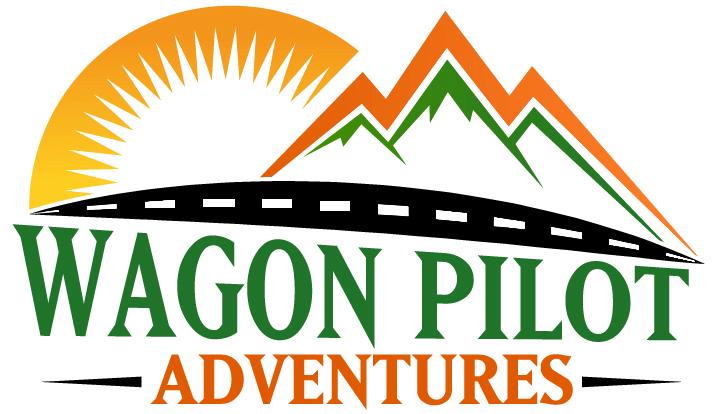 Wagon Pilot Adventures