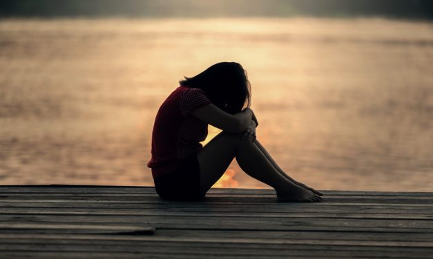 How to Help Children Process Grief after a Death