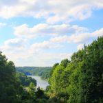 Return to Nature at Ohio's Salt Fork Lodge